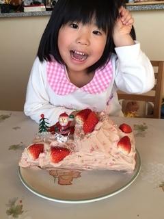 ケーキとあゆ.jpg