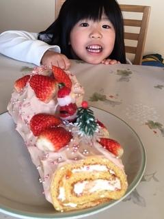ケーキとあゆ2.jpg