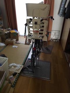 パンク修理.JPG